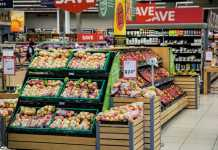 Best Supermarkets in Hobart