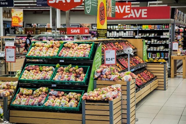 Best Supermarkets in Hobart
