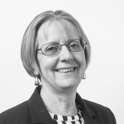Susan Larsen-Scott - Dobson Mitchell Allport