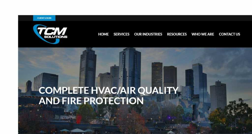 Best HVAC Services in Melbourne