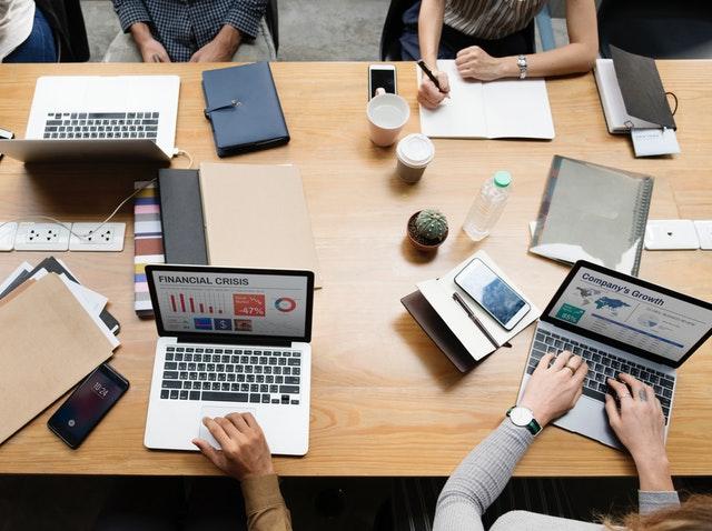 Best Digital Marketers in Hobart