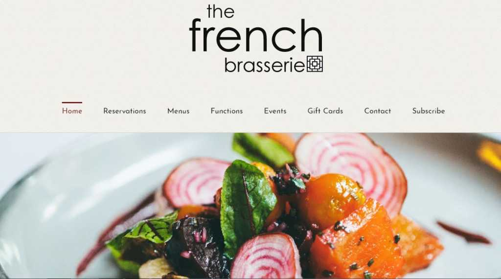 Best French Cuisines in Melbourne