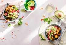 Best Vegan Restaurants in Hobart