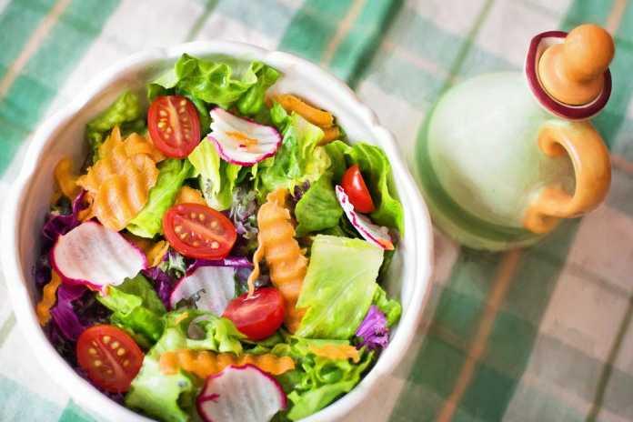 Best Vegetarian Restaurants in Hobart