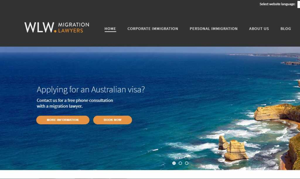 Best Immigration Lawyers in Melbourne