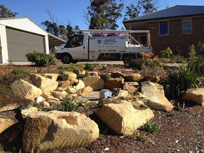 Wastewater Treatment Systems Tasmania