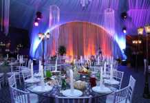 Best Wedding Suppliers in Hobart