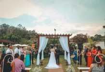 Best Marriage Celebrants in Hobart