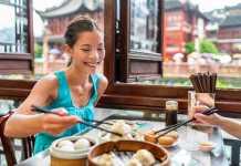 Best Chinese Restaurants in Hobart