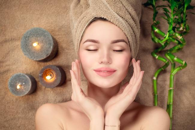 Best Spas in Newcastle