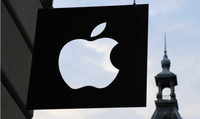 Apple inks deal with Intel to own smartphone modem business