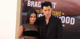 Austin Butler details Elvis Presley casting in recent interview