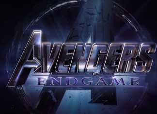 Avengers: Endgame is officially the highest-grossing movie of all time