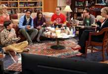Big Bang Theory series finale rakes in 3 Emmy nominations