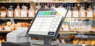 Best Software Retailers in Brisbane