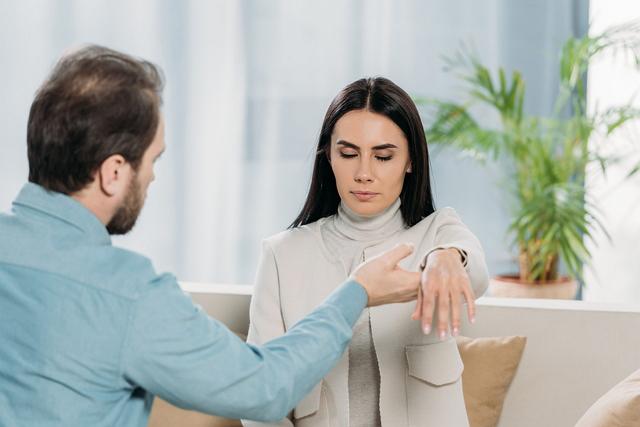 Best Hypnotherapy Centres in Brisbane