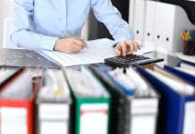 Best Bookkeepers in Hobart