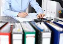 Best Bookkeepers in Hobart