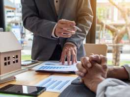 Best Estate Planning Lawyers in Brisbane