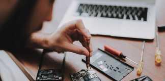 Best Mobile Phone Repairs in Gold Coast