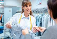 Best Dry Cleaners in Gold Coast