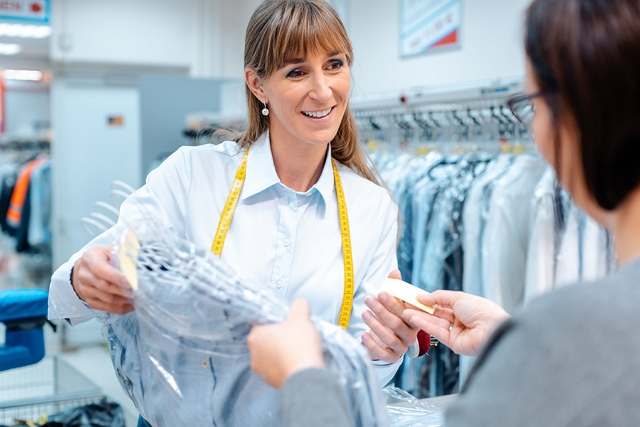 5 Best Dry Cleaners In Gold Coast Top Rated Dry Cleaners