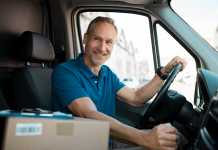 Best Courier Services in Gold Coast