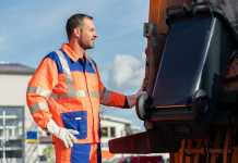 Best Rubbish Removal Services in Gold Coast