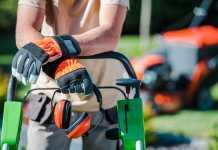 Best Landscaping Companies in Brisbane