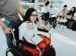 Best Disability Care Homes in Brisbane