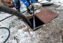 Best Septic Tank Services in Brisbane
