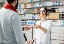 Best Pharmacies in Adelaide
