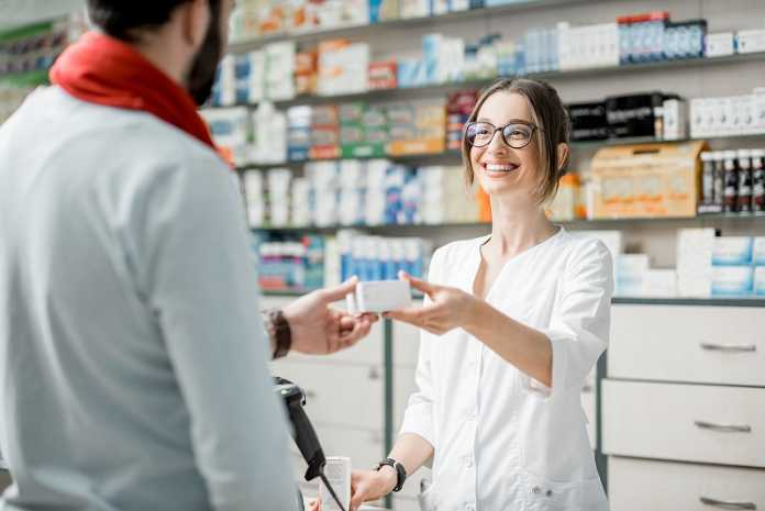 Best Pharmacies in Adelaide