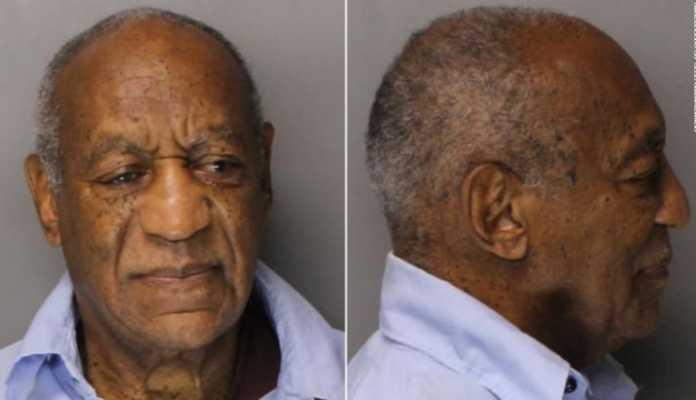 Bill Cosby slams Janice Dickinson's defamation lawsuit settlement