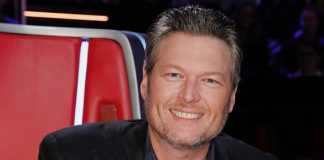 Blake Shelton on new details about Adam Levine leaving The Voice