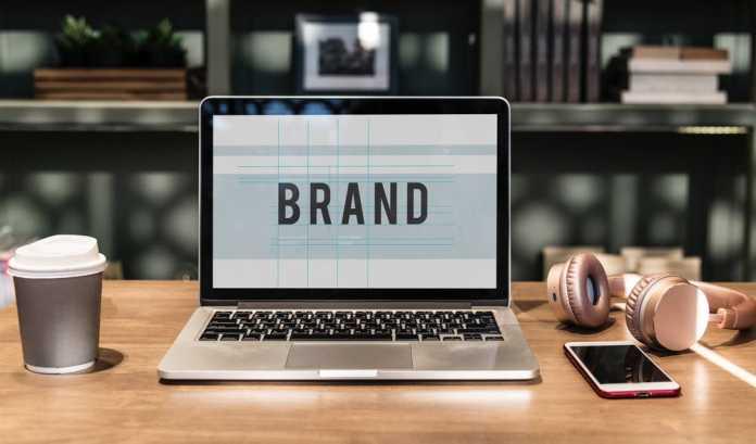 Best Branding Specialists in Hobart