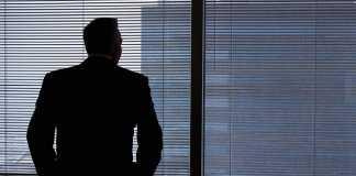 Best Corporate Lawyers in Brisbane