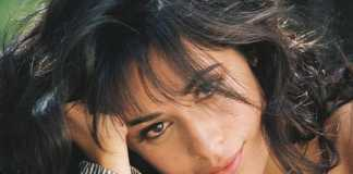 Camila Cabello details grappling with anxiety in tell-all post