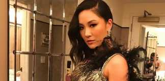 "Constance Wu denies ""difficult diva"" allegations amid 'Hustlers' press tour"