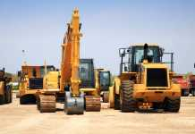 Best Construction Vehicle Dealers in Hobart