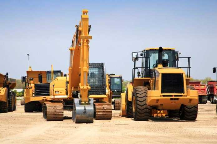 Best Construction Vehicle Dealers in Hobart