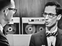 "Fernando ""Corby"" Corbató, computer password pioneer, dies at age 93"
