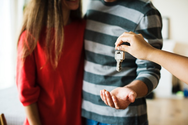 Using a mortgage broker vs direct to the bank