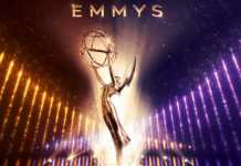 See the list of first-time Emmy nominees: Sophie Turner, Rosamund Pike, Joey King, Alfie Allen