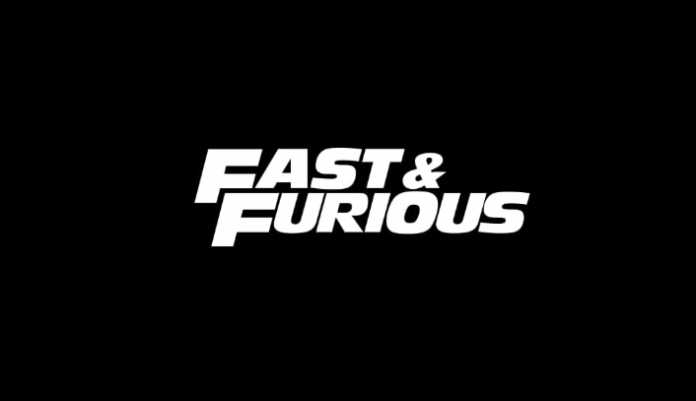 Fast & Furious 9 stuntman injured on-set in accidental fall