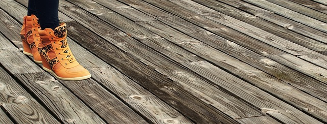 Is composite decking eco-friendly?