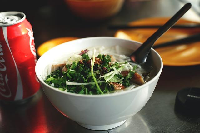 Best Vietnamese Restaurants in Brisbane