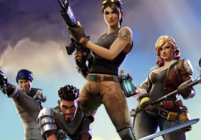 Fortnite player? here's how to earn loot by watching YouTube videos
