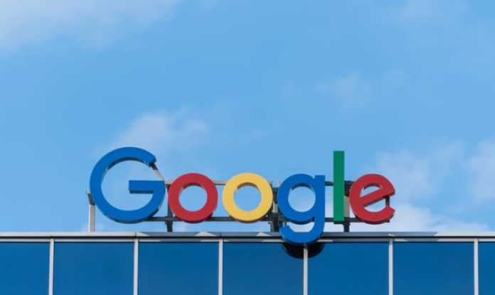 Google whistleblower launches non-profit for ethical tech