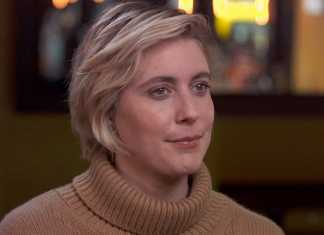 Greta Gerwig signs on to Margot Robbie's Barbie adaptation